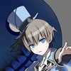 /theme/famitsu/kairi/illust/thumbnail/【野心の財閥王】叛逆型_閣下アーサー(富豪)