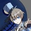 /theme/famitsu/kairi/illust/thumbnail/【野心の財閥王】叛逆型_閣下アーサー(歌姫)