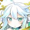 /theme/famitsu/kairi/illust/thumbnail/【銀河を超えて】煌星型リトルグレイ