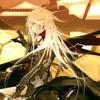 /theme/famitsu/kairi/illust/thumbnail/【閃光魔弾】共鳴型シシララ・ファントムフレーム