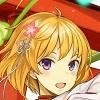/theme/famitsu/kairi/illust/thumbnail/【開運の巫女】新春型ガレス