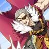 /theme/famitsu/kairi/illust/thumbnail/【闘志満々】交響型ベディヴィア_-戦士-