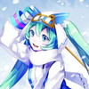 /theme/famitsu/kairi/illust/thumbnail/【雪に響く】異界型雪ミク_-豆の素-