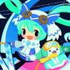 /theme/famitsu/kairi/illust/thumbnail/【雪姫】異界型雪ミク_-シノノコ-