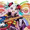 /theme/famitsu/kairi/illust/thumbnail/【電波に乗せて】電波型アーリン.jpg