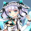 /theme/famitsu/kairi/illust/thumbnail/【霜降りの妖精】スコールライン