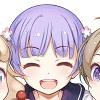 /theme/famitsu/kairi/illust/thumbnail/【青春の光】異界型_青葉&ねね&ほたる