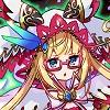 /theme/famitsu/kairi/illust/thumbnail/【静淵の魔女妃】聖騎型エニード