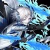 /theme/famitsu/kairi/illust/thumbnail/【静謐の声】聖騎型エレック