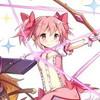 /theme/famitsu/kairi/illust/thumbnail/【願いの魔法】異界型まどか&盗賊アーサー