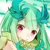 /theme/famitsu/kairi/illust/thumbnail/【風塵招来】ロスメルタ(歌姫)