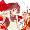 /theme/famitsu/kairi/illust/thumbnail/【食うかい?】異界型_佐倉_杏子_制服