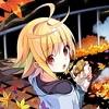 /theme/famitsu/kairi/illust/thumbnail/【食欲の秋】私装型_盗賊アーサー_-秋日-(歌姫)