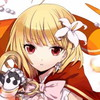 /theme/famitsu/kairi/illust/thumbnail/【騎士】乙女型ジャンヌダルク.jpg