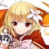 /theme/famitsu/kairi/illust/thumbnail/【騎士】乙女型ジャンヌダルク