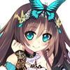 /theme/famitsu/kairi/illust/thumbnail/【騎士】乙女型パーシヴァル.jpg