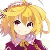 /theme/famitsu/kairi/illust/thumbnail/【騎士】乙女型_盗賊アーサー