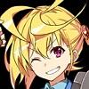 /theme/famitsu/kairi/illust/thumbnail/【騎士】交界型_盗賊アーサー_-技巧の場-(歌姫)