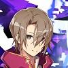 /theme/famitsu/kairi/illust/thumbnail/【騎士】交響型アグラヴェイン(歌姫)