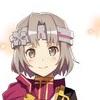 /theme/famitsu/kairi/illust/thumbnail/【騎士】交響型ガレス(歌姫)