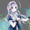 /theme/famitsu/kairi/illust/thumbnail/【騎士】侍従型ダ・ヴィンチ.jpg