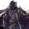 /theme/famitsu/kairi/illust/thumbnail/【騎士】侍従型パジェック