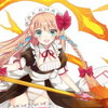 /theme/famitsu/kairi/illust/thumbnail/【騎士】侍従型歌姫アーサー.jpg