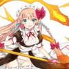 /theme/famitsu/kairi/illust/thumbnail/【騎士】侍従型歌姫アーサー