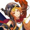 /theme/famitsu/kairi/illust/thumbnail/【騎士】共鳴型シシララ・オーバードライブ