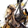 /theme/famitsu/kairi/illust/thumbnail/【騎士】共鳴型シシララ・ドラゴンバレット