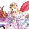 /theme/famitsu/kairi/illust/thumbnail/【騎士】制圧型_金髪のイゾルデ.jpg