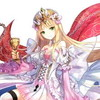 /theme/famitsu/kairi/illust/thumbnail/【騎士】制圧型_金髪のイゾルデ