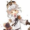 /theme/famitsu/kairi/illust/thumbnail/【騎士】剣術型マクダトー