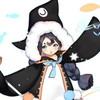 /theme/famitsu/kairi/illust/thumbnail/【騎士】半獣型アデリー