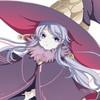 /theme/famitsu/kairi/illust/thumbnail/【騎士】半獣型ガネイダ