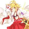 /theme/famitsu/kairi/illust/thumbnail/【騎士】半獣型_盗賊アーサー