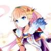 /theme/famitsu/kairi/illust/thumbnail/【騎士】可憐型アーサー_剣術の城