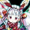 /theme/famitsu/kairi/illust/thumbnail/【騎士】和戦型ウアサハ(歌姫).jpg