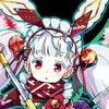 /theme/famitsu/kairi/illust/thumbnail/【騎士】和戦型ウアサハ(歌姫)