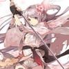 /theme/famitsu/kairi/illust/thumbnail/【騎士】天剋型セリシエ