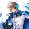 /theme/famitsu/kairi/illust/thumbnail/【騎士】天剋型ライゼル.jpg