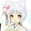 /theme/famitsu/kairi/illust/thumbnail/【騎士】天剋型リリィ(歌姫)