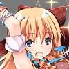 /theme/famitsu/kairi/illust/thumbnail/【騎士】奏姫型_歌姫アーサー(歌姫)