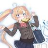 /theme/famitsu/kairi/illust/thumbnail/【騎士】学徒型イテール