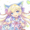 /theme/famitsu/kairi/illust/thumbnail/【騎士】学徒型クラッキー.jpg
