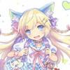 /theme/famitsu/kairi/illust/thumbnail/【騎士】学徒型クラッキー