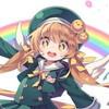 /theme/famitsu/kairi/illust/thumbnail/【騎士】学徒型シャビ