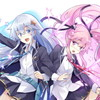 /theme/famitsu/kairi/illust/thumbnail/【騎士】学徒型スピカ&バルゴ