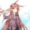 /theme/famitsu/kairi/illust/thumbnail/【騎士】学徒型ティスト.jpg