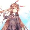 /theme/famitsu/kairi/illust/thumbnail/【騎士】学徒型ティスト
